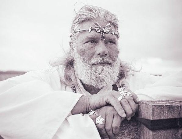 Jim Poyner
