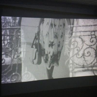 Film still 1