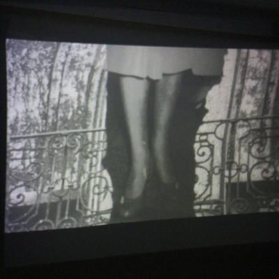 Film Still 2