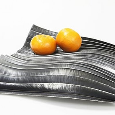 Prickles Platter