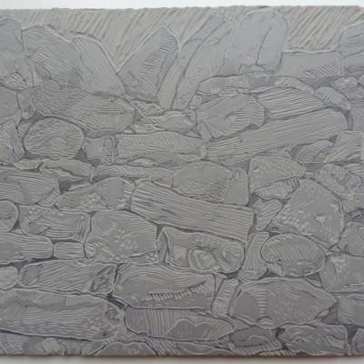Wall-Lino.jpg