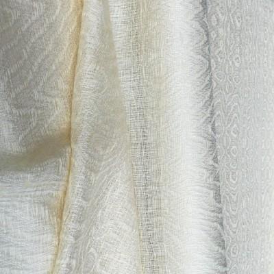 Silkwaves