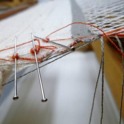 Weave Developments