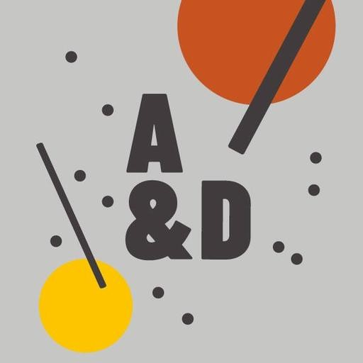 AA2A Artists at  Bucks New University Show 2019