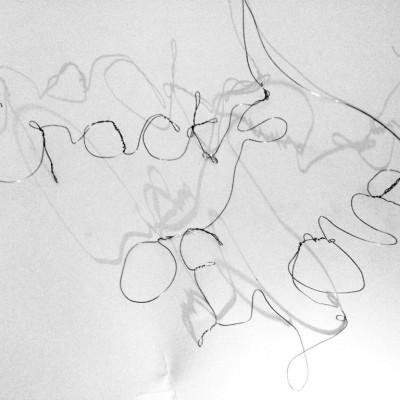 Cracks Of Love