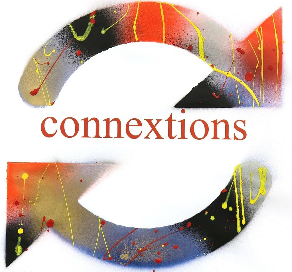 Connextions