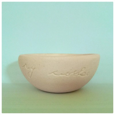 mother bowl
