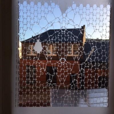 SIA window (2).JPG