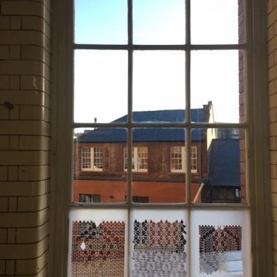 SIA window.JPG